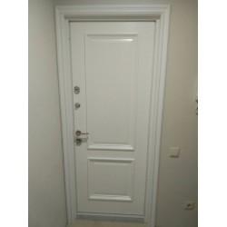 <Межкомнатные двери Березовая роща