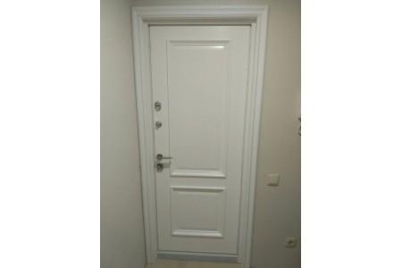 Межкомнатные двери Березовая роща
