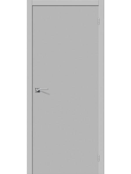 Граффити-0 Grey
