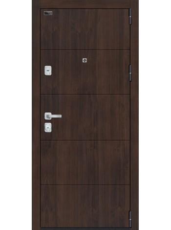 Porta M 4.П23 Almon 28/Bianco Veralinga