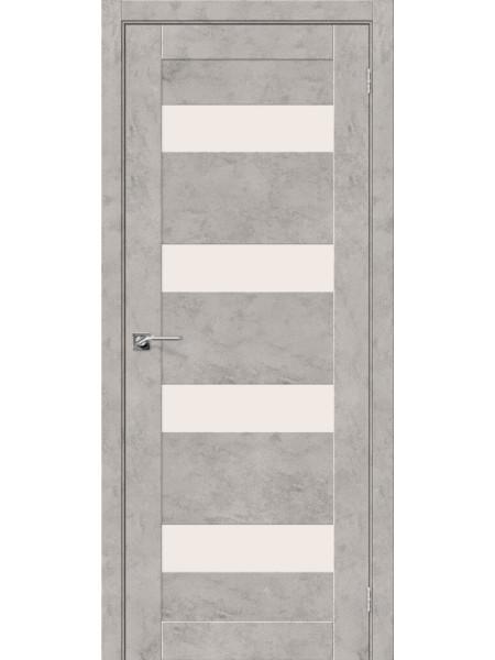 Легно-23 Grey Art Magic Fog