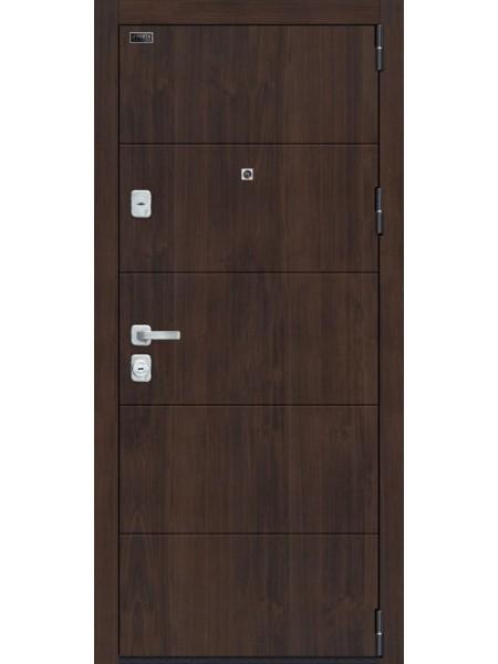 Porta M 4.П23 Almon 28/Cappuccino Veralinga