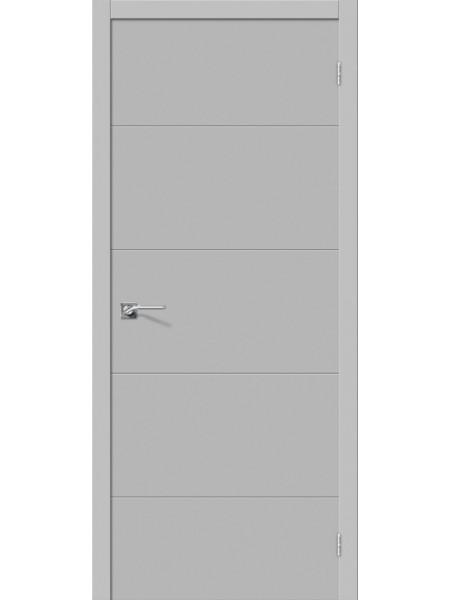 Граффити-2 Grey