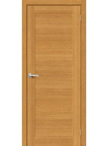Вуд Модерн-21 Natur Oak