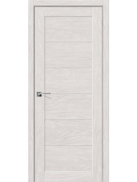 Легно-21 Chalet Blanc