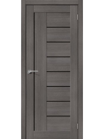 Порта-29 Grey Veralinga Black Star