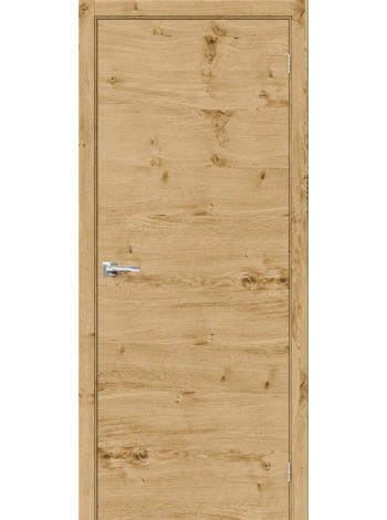 Вуд Флэт-0.H Barn Oak