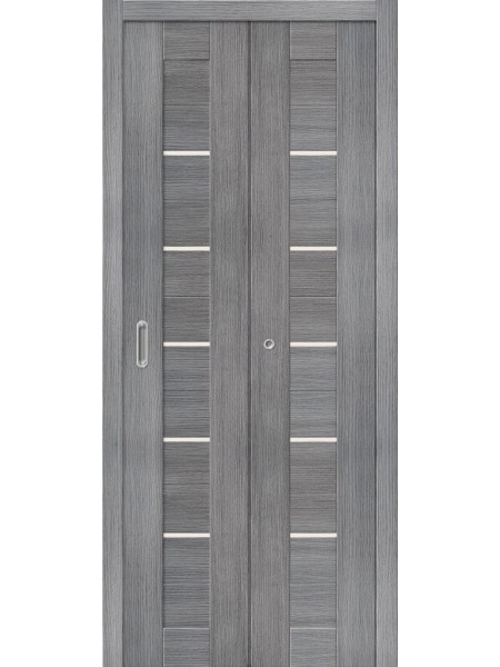 Порта-22 Grey Veralinga Magic Fog
