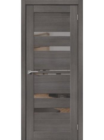 Порта-30 Grey Veralinga Mirox Grey