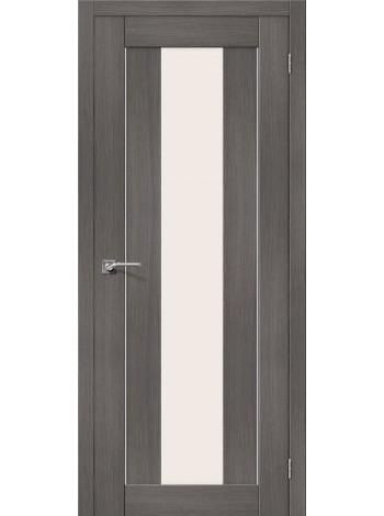 Порта-25 alu Grey Veralinga Magic Fog