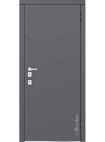 М1100/5