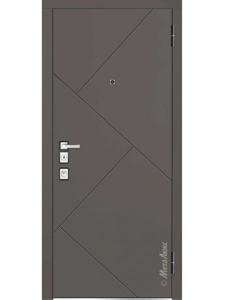 М1100/7