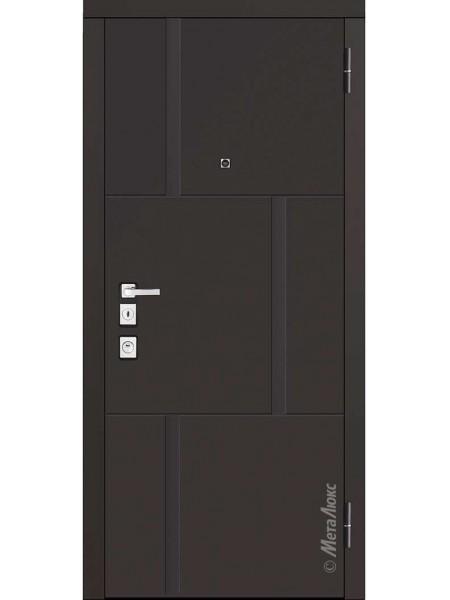 М1103/1 E