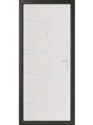 М1104/1 E