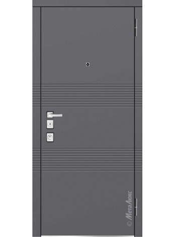 М1302