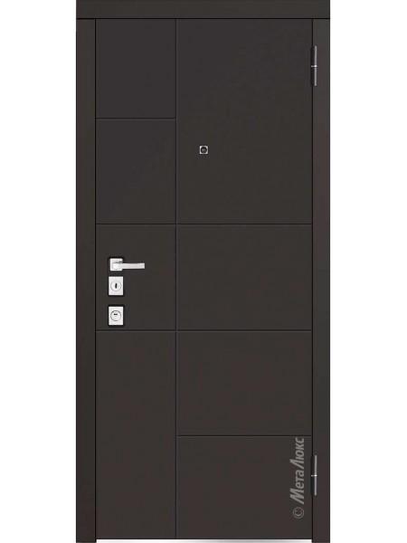 М1101/1