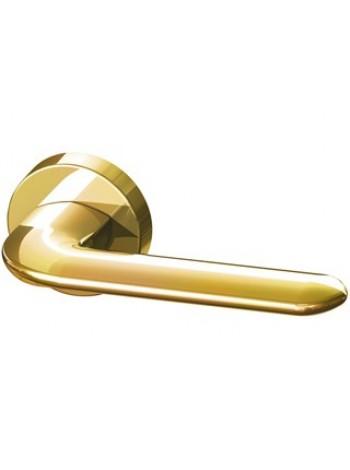 EXCALIBUR URB4 GOLD-24 Золото 24К