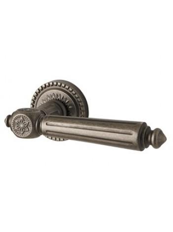 Matador CL4-AS-9 Античное серебро