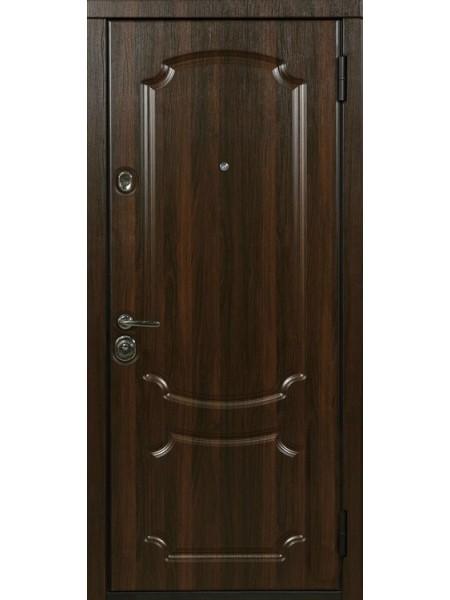 Входные двери «Классика»