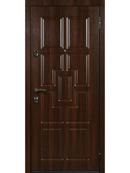 Входные двери «ЛАБИРИНТ»