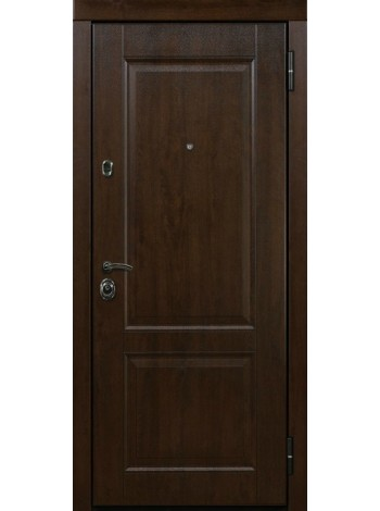 Входные двери «Лондон»