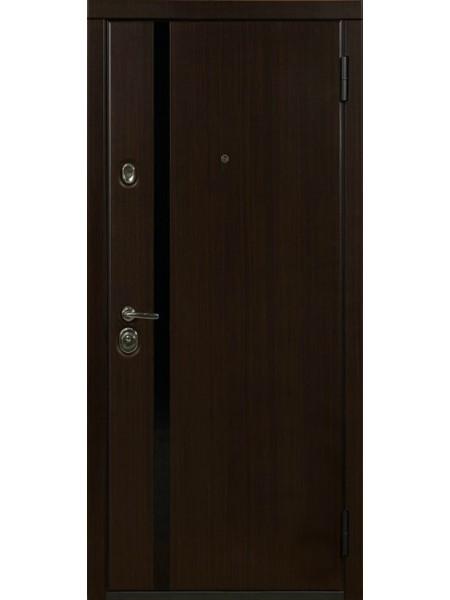 Входная дверь «ТЕХНО»