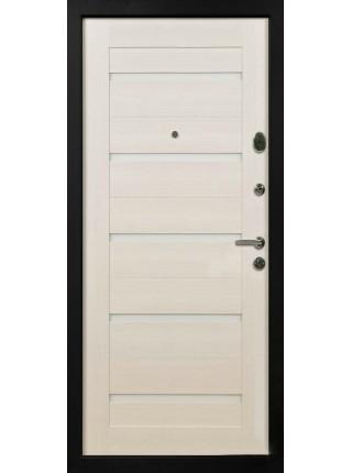 Стальная дверь «ТЕХНО-2»