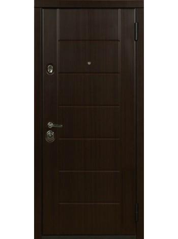 Входная дверь «ТЕХНО-4»