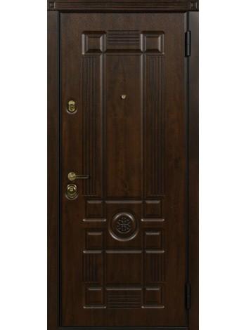"""Входная дверь """"Император"""" Зион"""