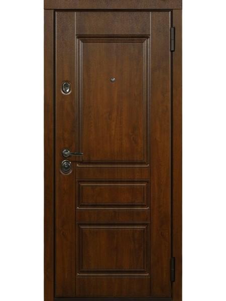 """Двери в дом """"Трио"""""""
