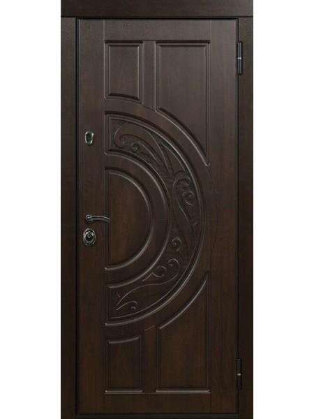"""Стальная дверь """"Венера"""""""
