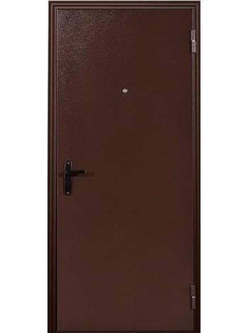"""Входные двери """"Эконом"""""""