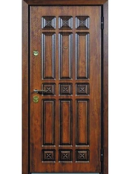 """Входные двери """"Рим"""""""