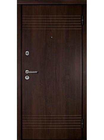 """Входные двери """"Монако"""""""