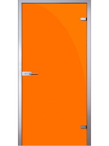 Triplex Orange