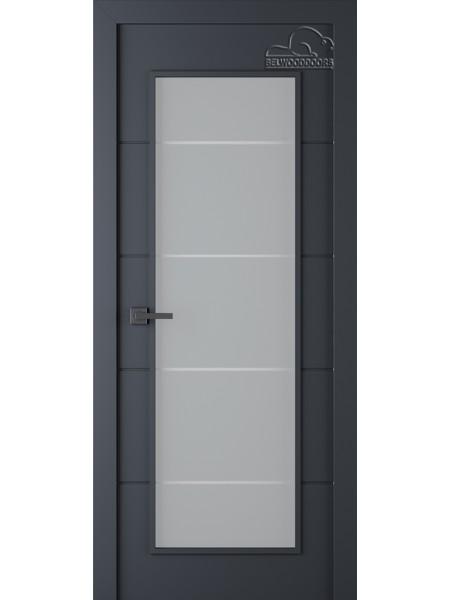 ARVIKA двери со стеклом