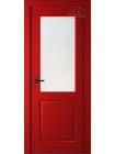 ALTA двери со стеклом
