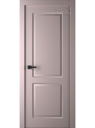 ALTA глухие двери