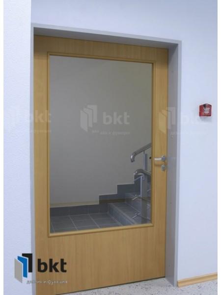 """Комбинированные двери """"BKT R"""""""