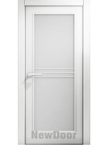 Дверь в эмали №15