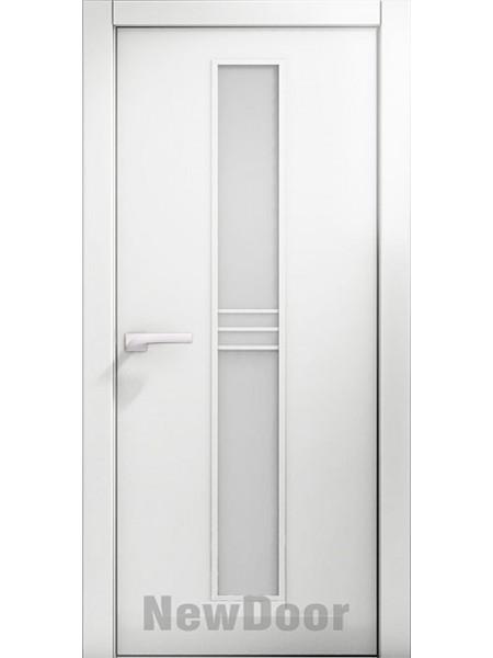 Дверь в эмали №16