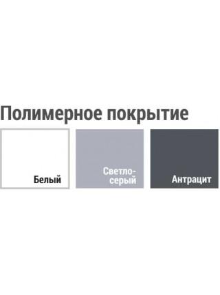 НОРД 70 НР-12Р11