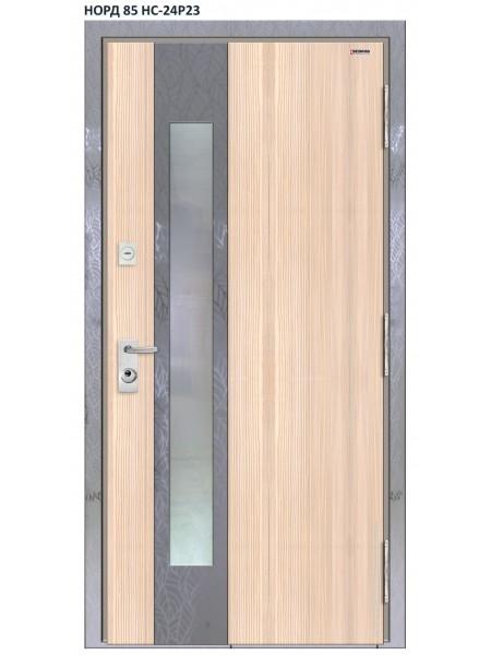 НОРД 85 НС-24Н23
