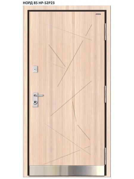 НОРД 85 НР-5211Н23