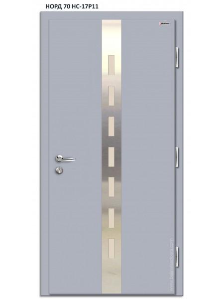 НОРД 70 НС-17Н11