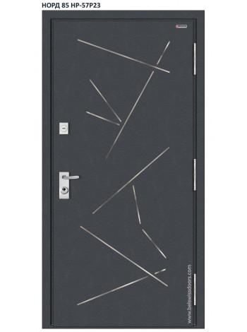 НОРД 85 НР-5711Н23