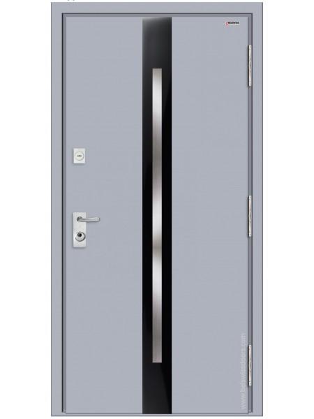 НОРД 85 НС-1115Н23